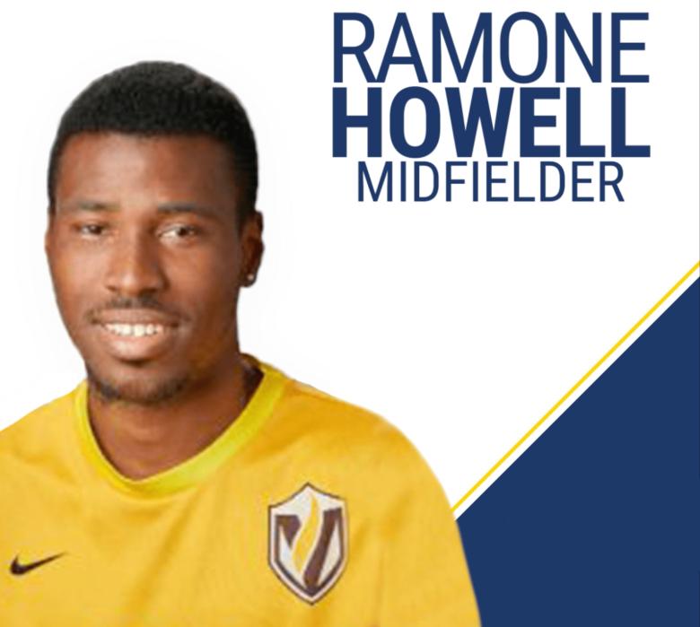 Howell_Headshot_NoLogo (1)