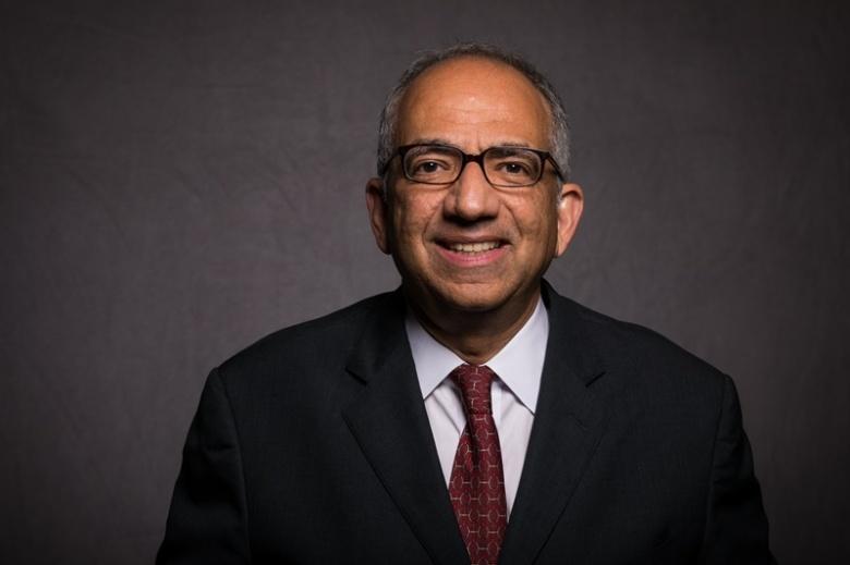 20180210 US Soccer President Carlos Cordeiro (2)