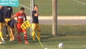 Martim galvao nashville sc ottawa fury img academy soccer