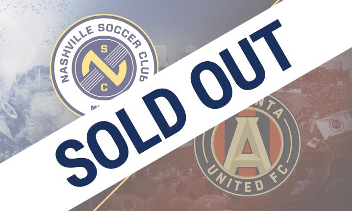 Nashville SC vs Atlanta United SOLD OUT.png