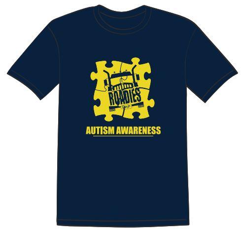 roadies_autism