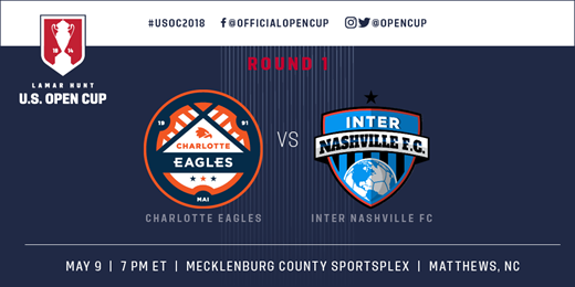 2018 USOC First Round Charlotte Eagles vs Inter Nashville FC.png