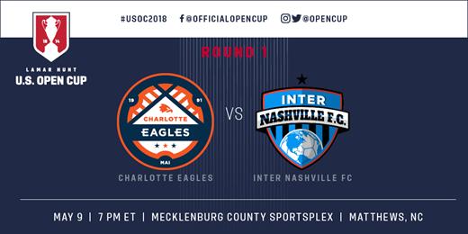 2018 USOC First Round Charlotte Eagles vs Inter Nashville FC.png