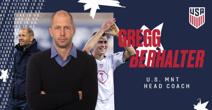 20181202 MNT Head Coach Gregg Berhalter Announce web.jpg