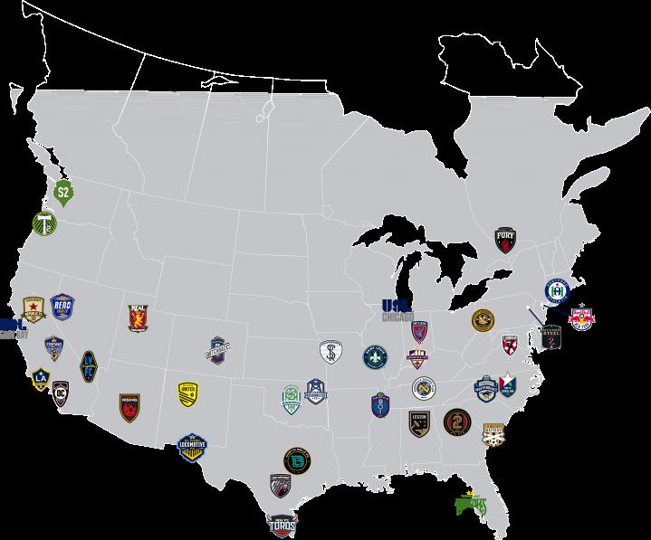 2018_USL_Championship_Map-Hartford.png