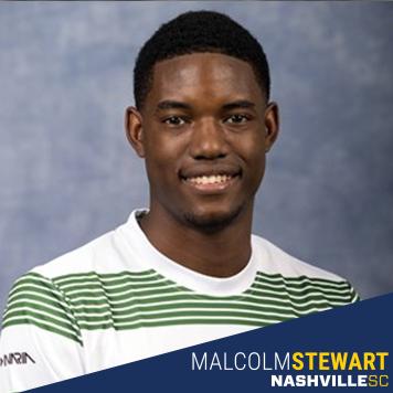 stewart headshot