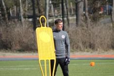 michael reed nashville soccer club nashville sc