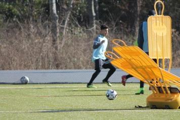 vinnie vermeer nashville soccer club nashville sc