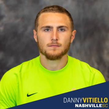 vitiello headshot