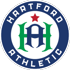 hatford_png_crop_icon
