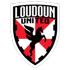 Loudoun_Logo_Resizes200x200_crop_icon