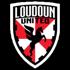 Loudoun_Logo_Resizes200x200_crop_icon