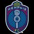 Memphis_901_FC_200_x_200_crop_icon