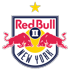 NYRBII_200_x_200_gold_star_crop_icon