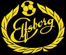 IF_Elfsborg_logo