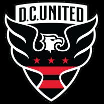 DC_Logo_PRI_FC_RGB_2160x2160