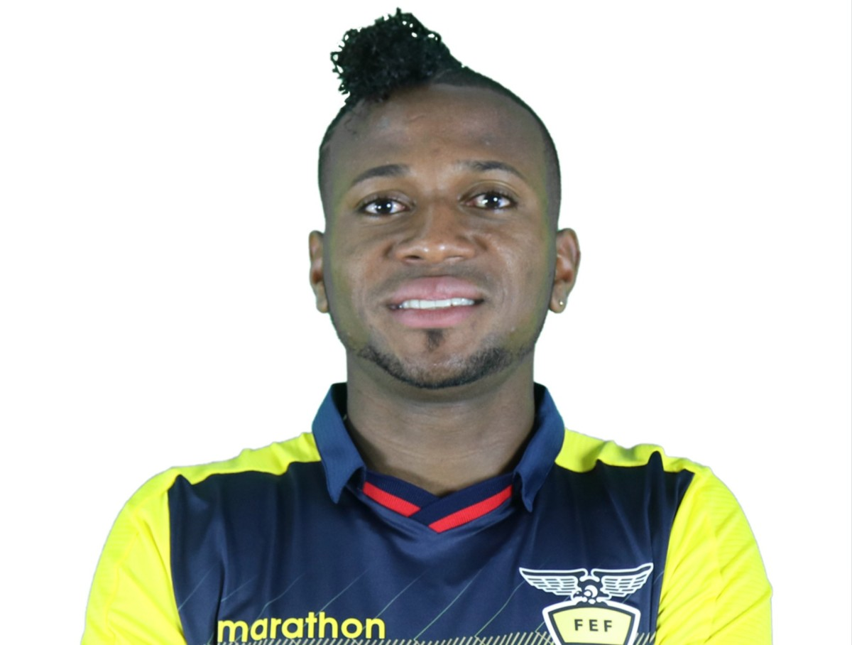 Report: Nashville SC targeting Ecuador international